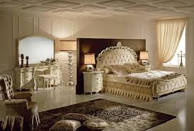 Designer Bedroom Furniture Uk The Italian Bedroom Furniture To Match The Characteristics Hupehome