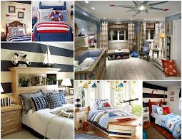 nautical bedrooms creative outpour