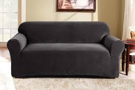 sofa cover surefit pearson sofa cover 2 seater kogan