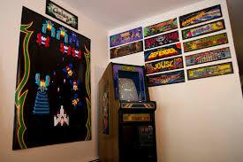 file centipede cabaret arcade game in the game room jpg