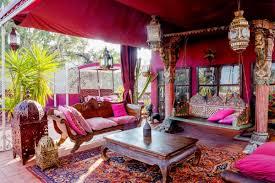 interior design oriental house designs oriental house designs