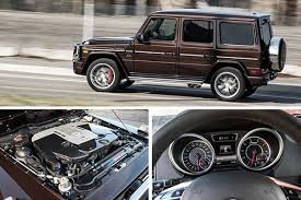 mercedes g65 amg specs mercedes amg g63 g65 4matic reviews mercedes amg g63 g65