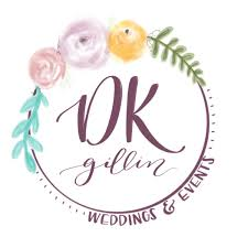 Stillwater Ok Zip Code Map by Stillwater Wedding Planners Reviews For Planners