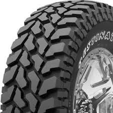 33 12 50 R20 All Terrain Best Customer Choice Firestone Destination M T Tirebuyer
