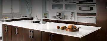kitchen countertops accessories unique countertops for kitchen