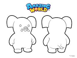 design your own zing contest amazingworldnewz