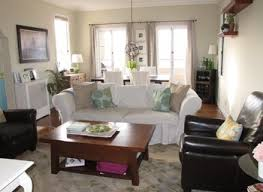 livingroom diningroom combo living room dining room combo ideas monfaso with photo of cool