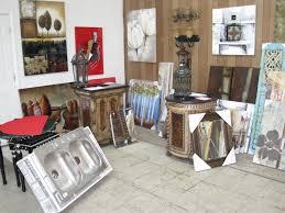 craigslist dalton ga dalton wholesale floors floor your home