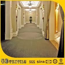 vinyl floor discount vinyl flooring in calgary hightextile com