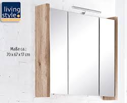 badezimmer spiegelschrank aldi living style spiegelschrank mit led beleuchtung aldi süd ansehen