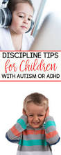 3082 best life with autism images on pinterest autism awareness
