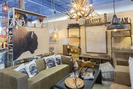photo gallery urban styles indianapolis in furniture store