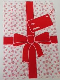 present bags medium plastic gift bags 50 pack santa shop gifts buy