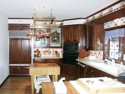 kitchen island with posts kitchen island posts ideas matchless island for small square