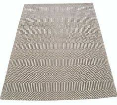 Www Modern Rugs Co Uk Https Www Modern Rugs Co Uk Product Jute Soumak Silver Rugs
