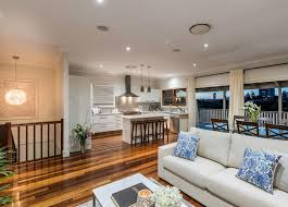 design your own queenslander home the best queenslanders for sale right now 9homes