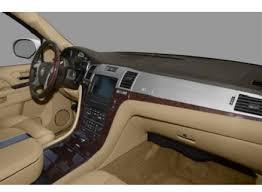 2010 cadillac escalade hybrid 2010 cadillac escalade hybrid platinum edition 4 4 interior
