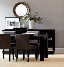 dining room furniture server studio tribeca dining set and server dinning pinterest