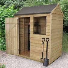 Shiplap Sheds For Sale Pressure Treated Garden Sheds For Sale