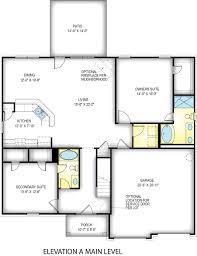 28 great southern homes floor plans floorplans great great southern homes floor plans marco great southern homes