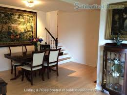 1 Bedroom Apartments For Rent In Kingston Ontario Sabbaticalhomes Com Kingston Canada House For Rent Furnished