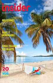 vieques insider nov dec 2016 by kellyt issuu