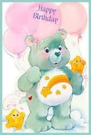 1329 care bears images care bears childhood