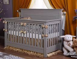 Best Convertible Baby Crib 10 Best Crib Ideas Images On Pinterest Nursery Ideas Rustic