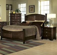 three piece bedroom set 3 piece bedroom furniture sets imagestc com