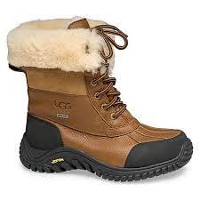 ugg s adirondack boot ugg s adirondack ii leather boots sun ski