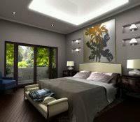 Customize Your Own Bed Set Design Your Own Bed Frame Online Pbteen Bedroom Designer
