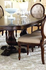 michael amini craigslist aico used furniture for discontinued