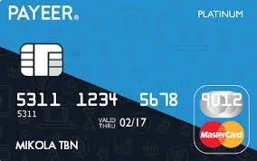 how to get a prepaid card how to get an anonymous reloadable plastic prepaid mastercard tbn