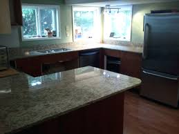 Kitchen Cabinets Materials Materials For Making Kitchen Cabinets Tags Durable Kitchen