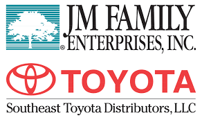 toyota logos the american dream possible at any age hispanic unity of florida