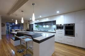 ilot centrale de cuisine cuisine design ilot central enchanteur cuisine ilot centrale desig