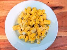 comment cuisiner les bananes plantain les 25 meilleures idées de la catégorie recette banane plantain