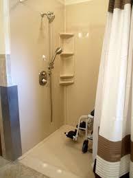 Bathroom Vanity Hutch Cabinets by Bathroom Vanity Slide Out Shelves Bathroom Decoration