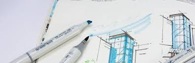 wo kann architektur studieren architektur bachelor of arts fh münster
