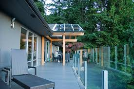 Clear Awnings For Home Roof Over Deck Porch Industrial With Awning Clear Roof Awning