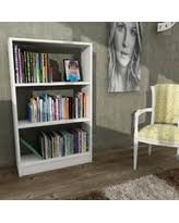 24 Inch Bookshelf Sale Alert Decorative Bookcases Deals