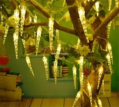compare prices on stick christmas lights online shopping buy low