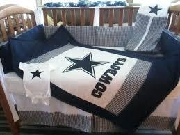 49ers Crib Bedding 49ers Crib Bedding Cowboys 6 Crib Bedding Set By 49ers Crib