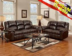 best sofa brands consumer reports 2017 large size of living room best sofa brands consumer reports 2017