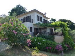 Haus Kaufen Privat Pelionestates Immobilien In Griechenland Auf Dem Pilion Skiathos