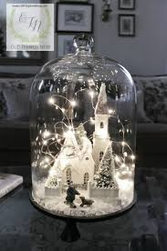 best 25 christmas store ideas on pinterest christmas store