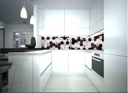 carrelage damier cuisine carrelage blanc cuisine la cuisine carrelage mural blanc et