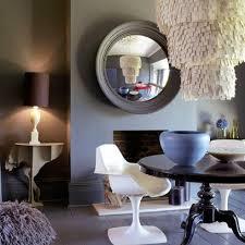 oversized home decor oversized home decor my web value