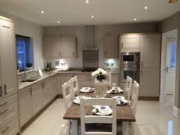 kitchen ideas cream colored kitchen cabinets kitchen cabinet