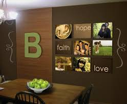 excellent dining room wall decoration thelakehouseva com dining room decorating ideas modern dining room wall decor ideas pinterest